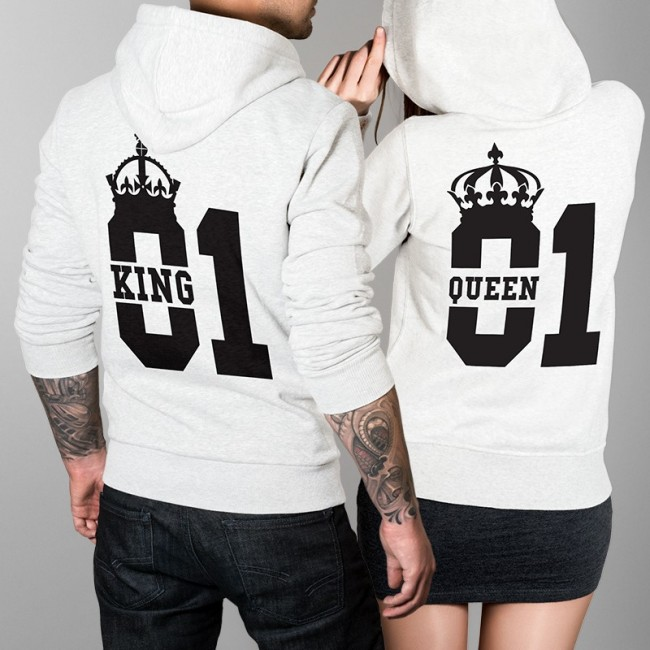 Bodino e Tshirt Madre e figlio Mother of a Prince