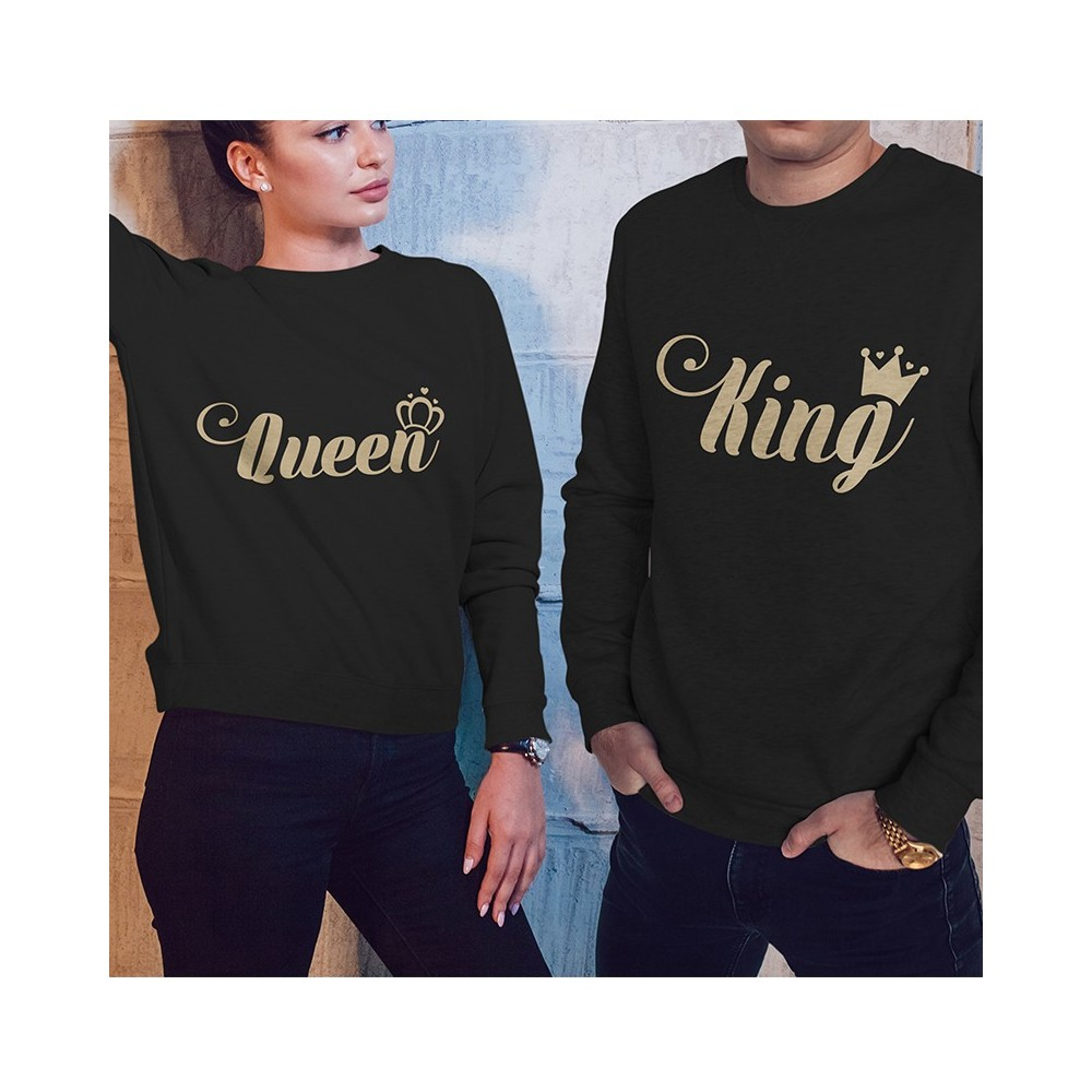 Bodino e Tshirt I have a Hero i call her mom