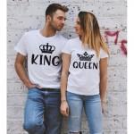 T-shirt Compleanno Tema Emoji
