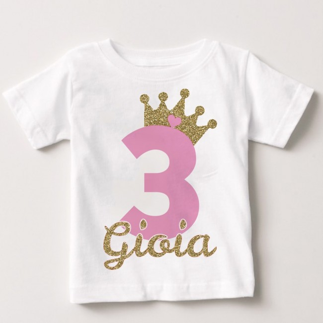 Zaini di Coppia King & Queen