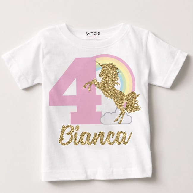 Cover Leoni King & Queen