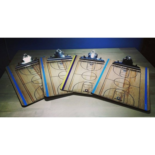 Cuscino Mr.& Mrs. Personalizzato con foto