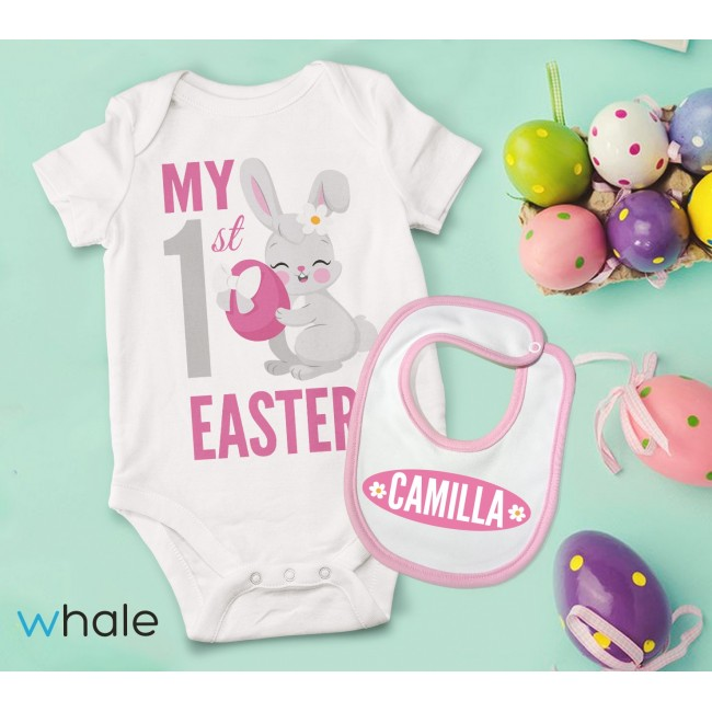 Astuccio  King e Queen