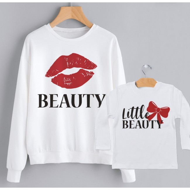 Cappelli King & Queen - Snap 80s