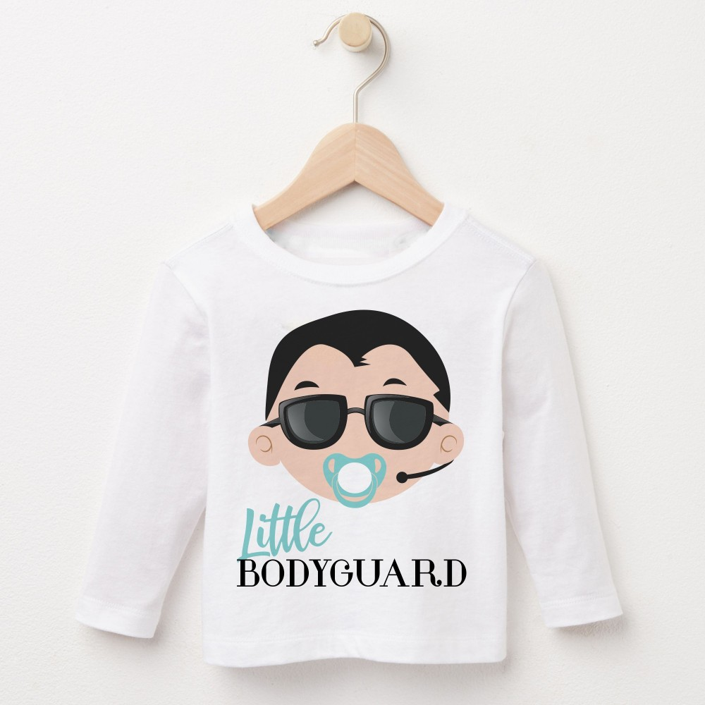 tshirts di Coppia - One Life One Love