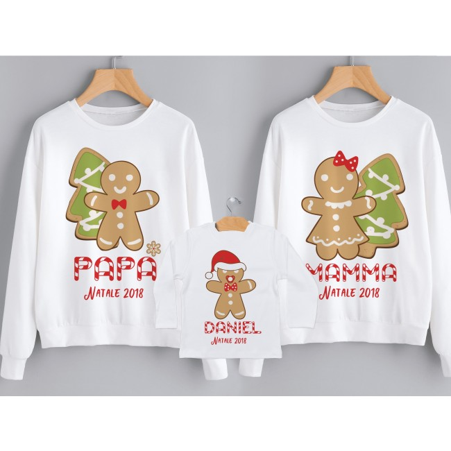 Bodino e Tshirt Madre e figlia Mother of a Princess