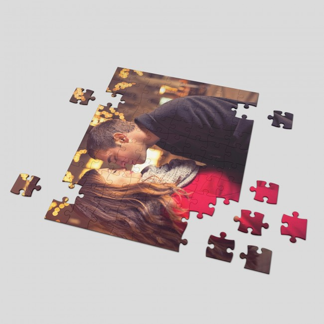 Teli Mare  King 01 e Queen 01