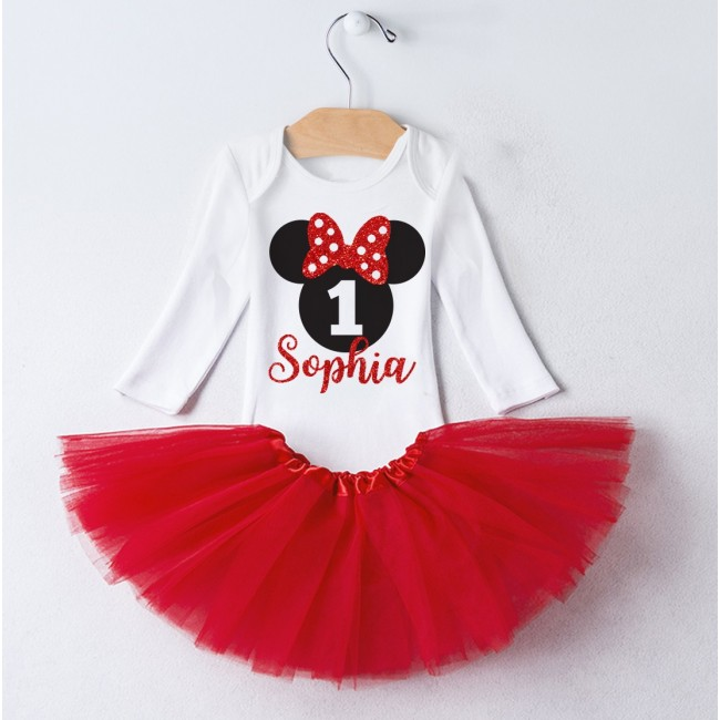 Teli Mare Beauty and Beast
