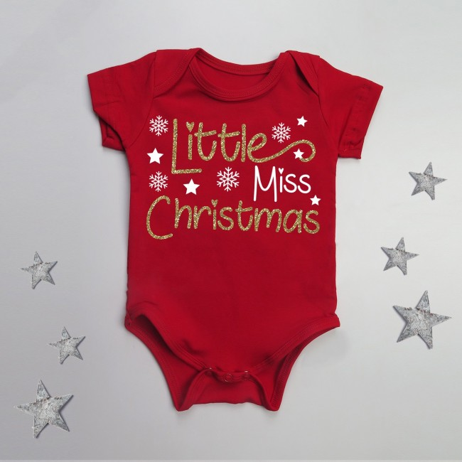 Teli Mare Mr. Mrs. & Miss