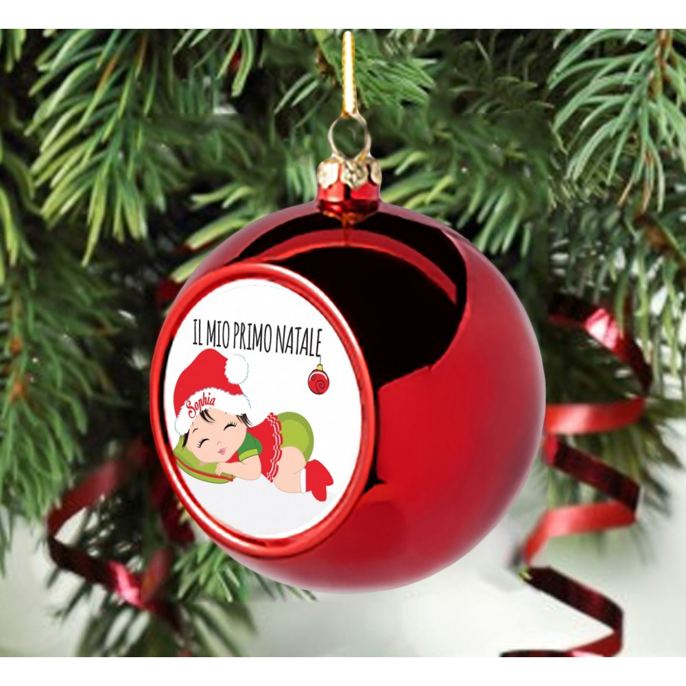 T-shirts BestFriends - Hamburger e Patatine