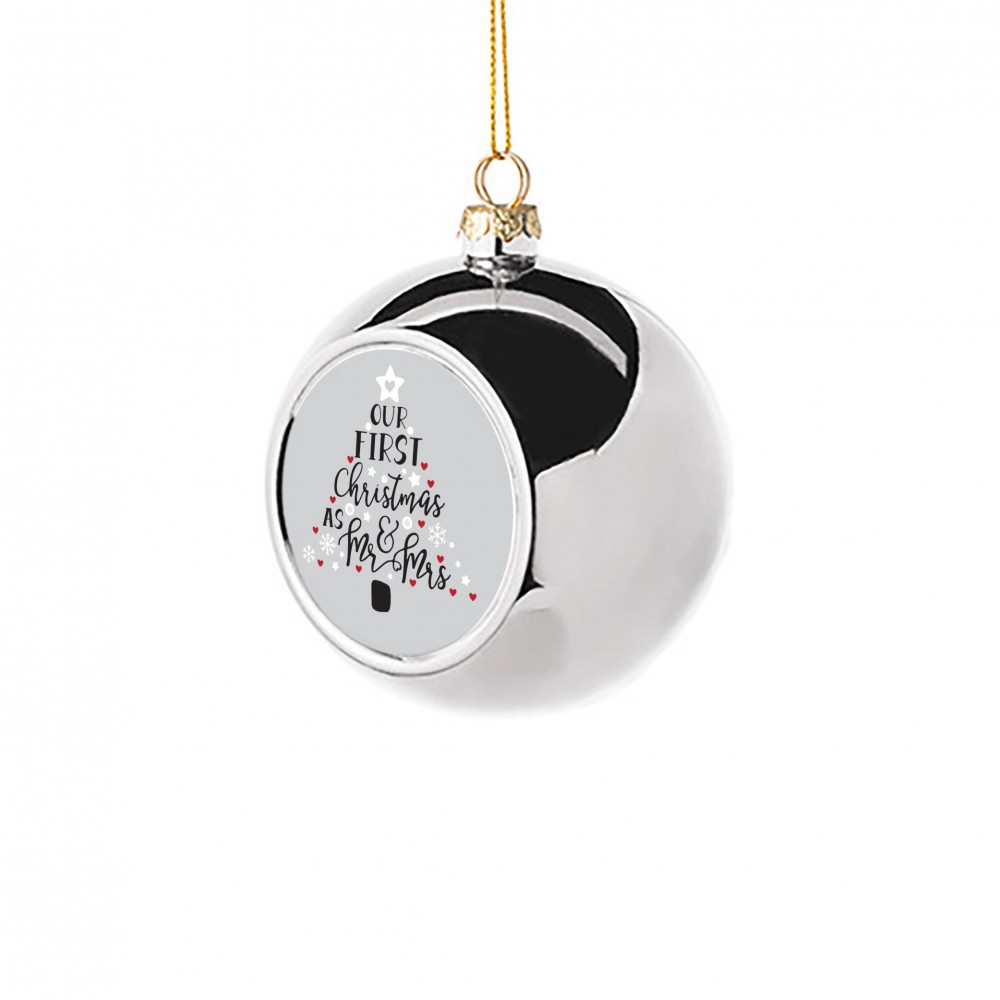 T-shirts BestFriends - Pizza