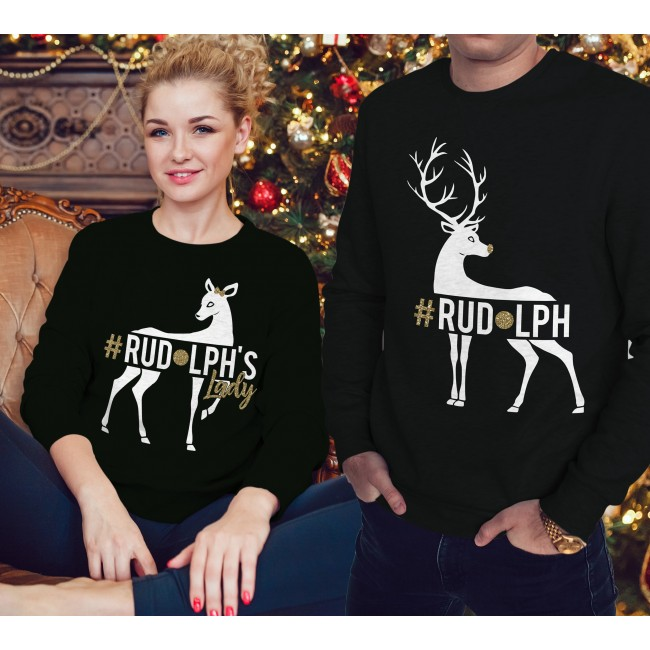 T-shirts BestFriends - Gelato