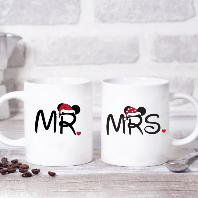T-shirts BestFriends - Hamburger e Coca Cola