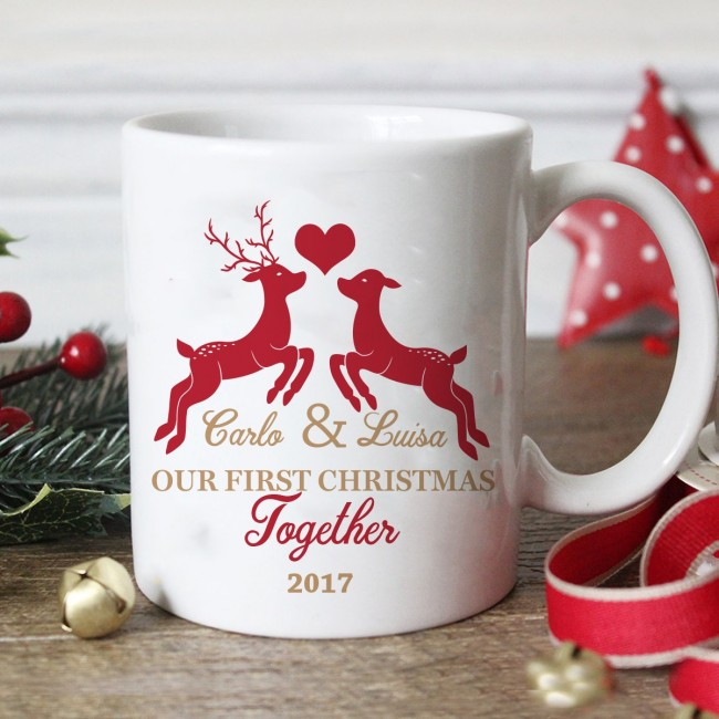 T-shirts BestFriends - Oreo