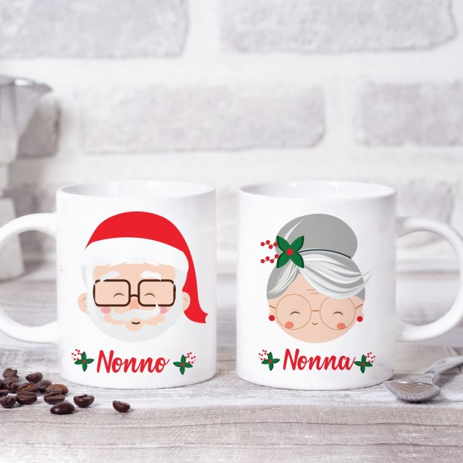 T-shirts BestFriends - Oreo e Latte