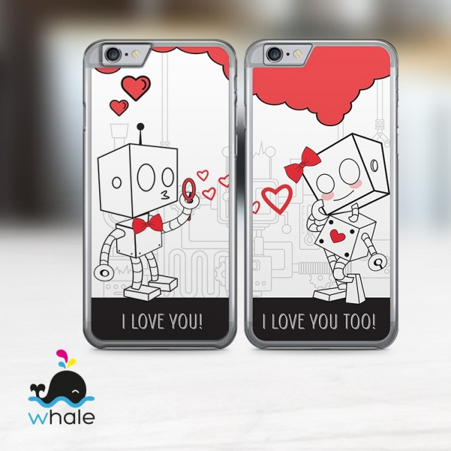 Tazze Bestfriends - Donut e Cappuccino Better Together