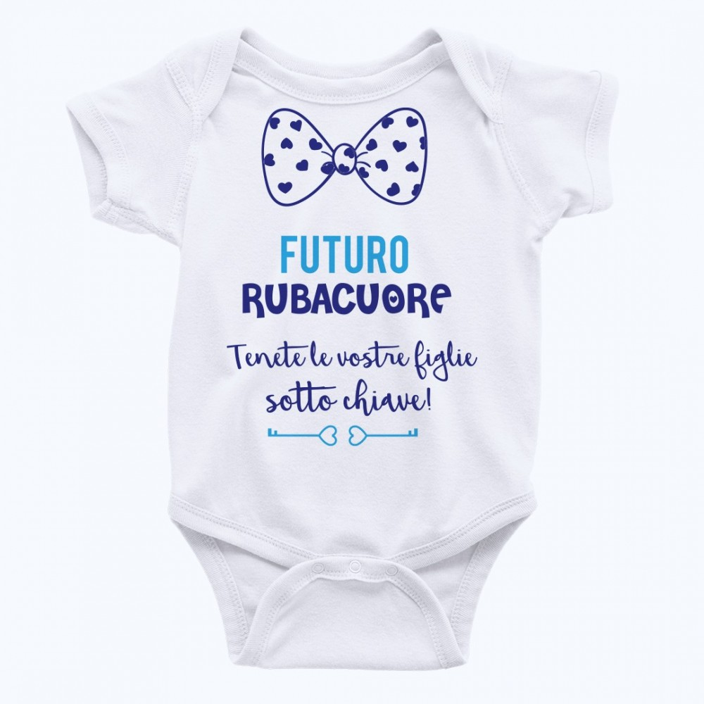 Tazze Bestfriends - Pan di Stelle & Latte Better Together