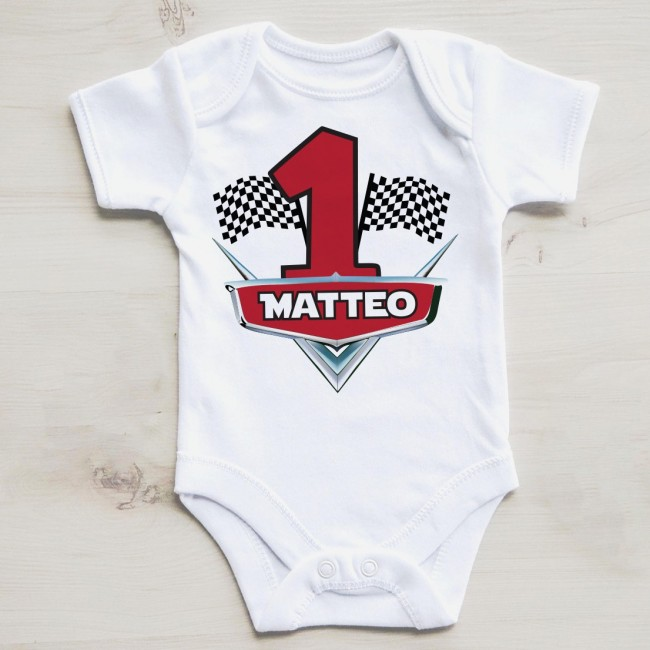 Coppia di Federe - Mr Right & Mrs Always Right