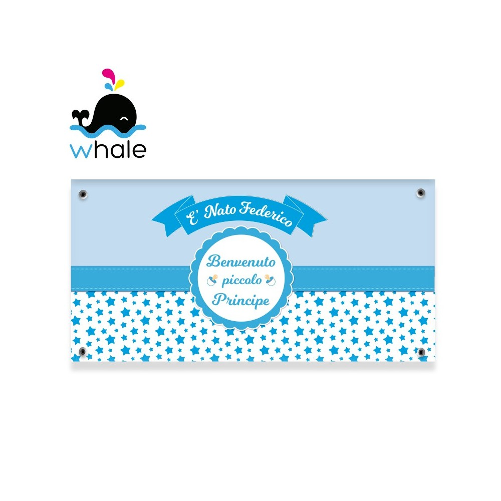 Tazze Bestfriends - Hamburger & Patatine