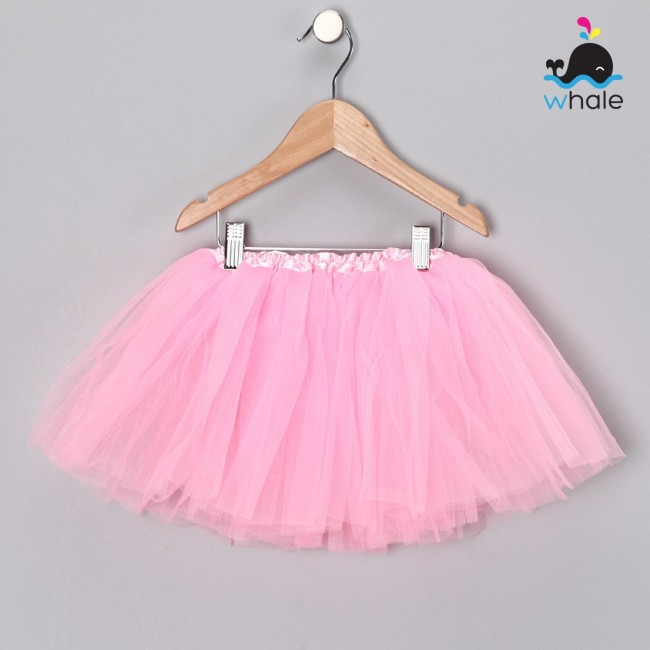 Zaini di Coppia King & Queen 01