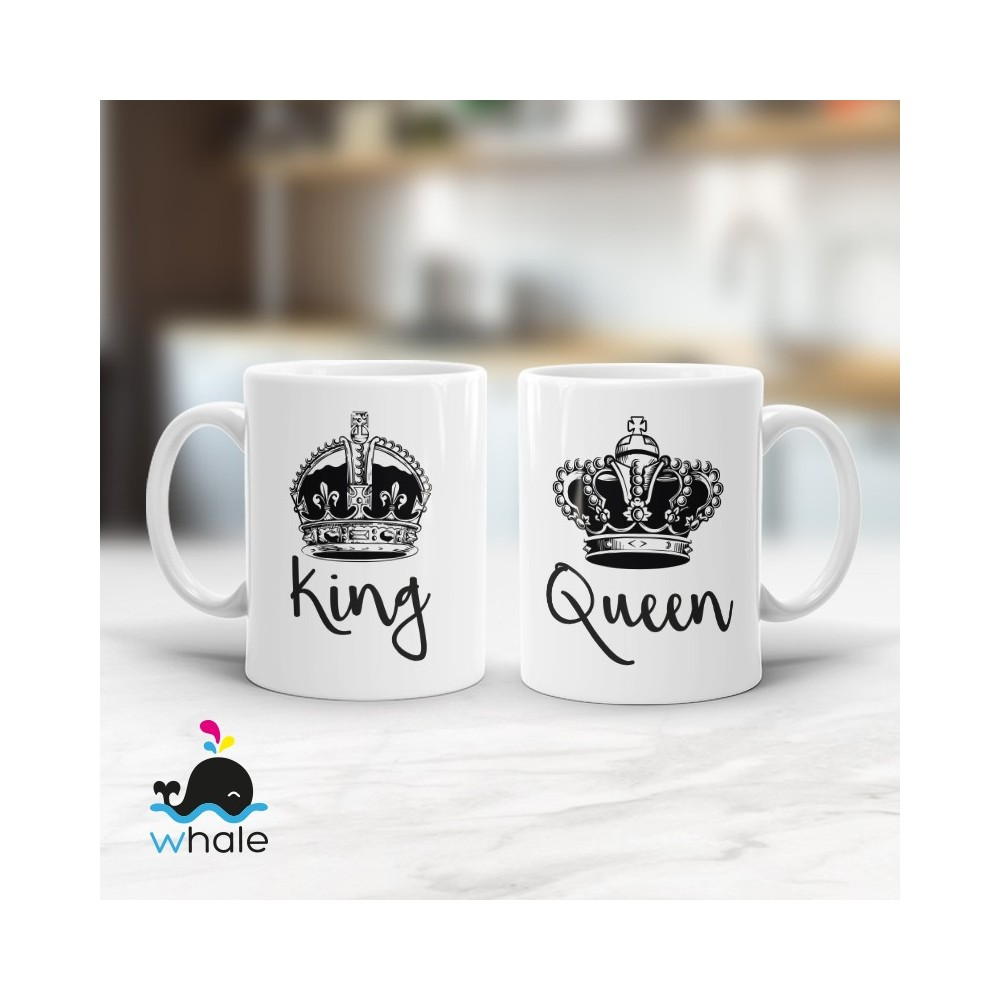 Cover Bestfriends - Blonde and Brunette