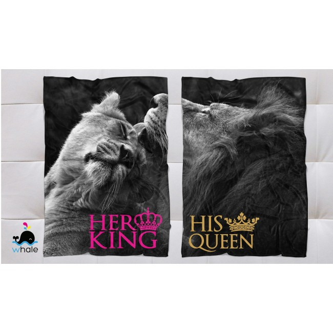 Tazza Every love story is beautiful but our is my favorite