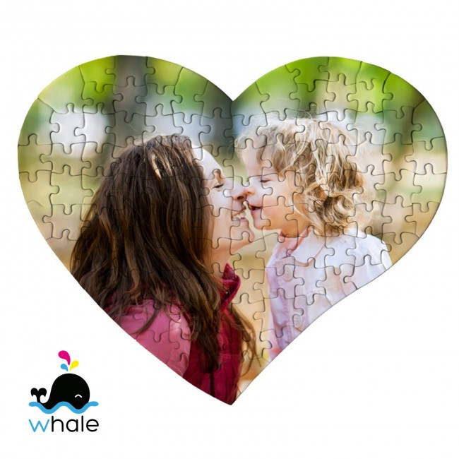 Tazza Drink Coffee, Read Books, Be Happy