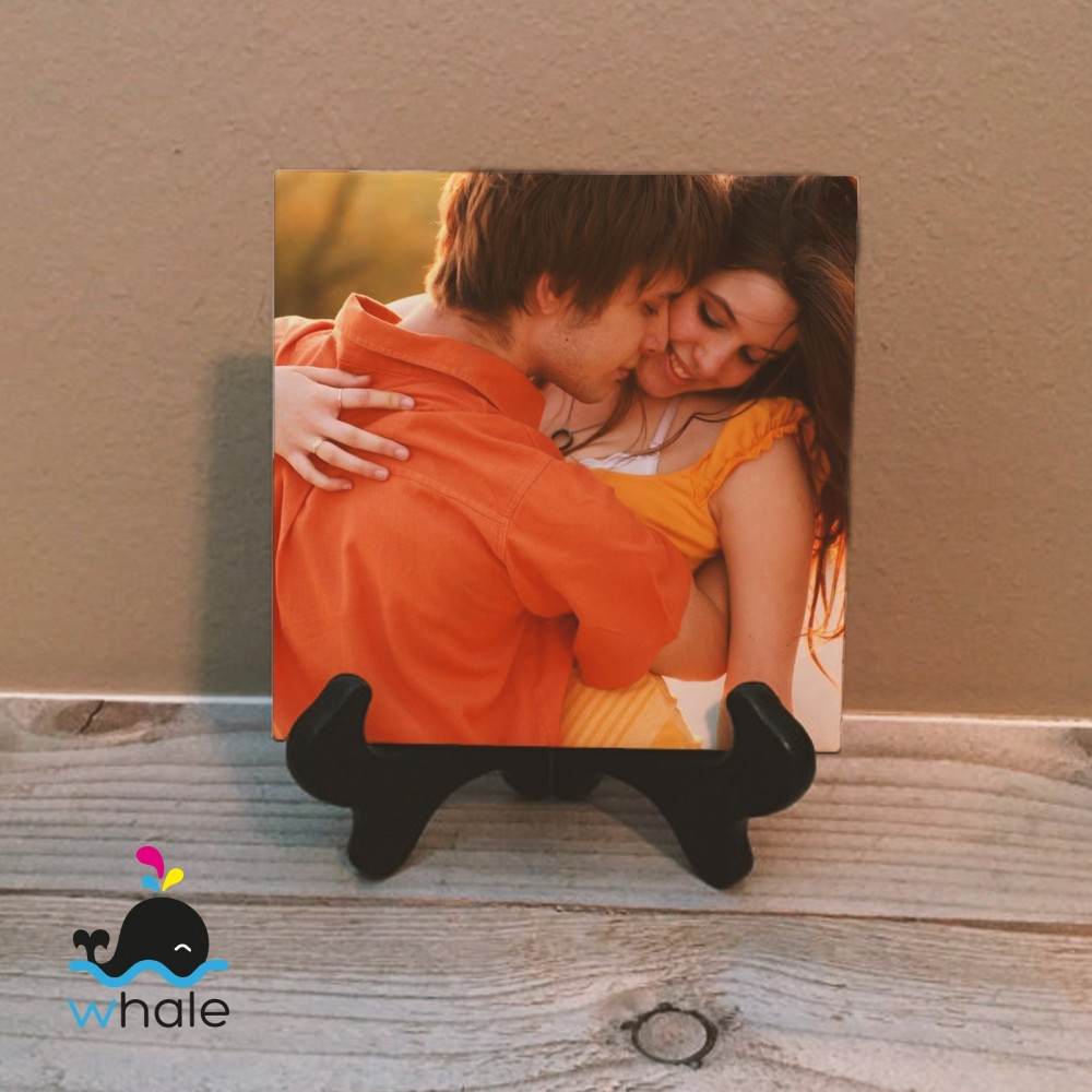 Tazza Mr. & Mrs.