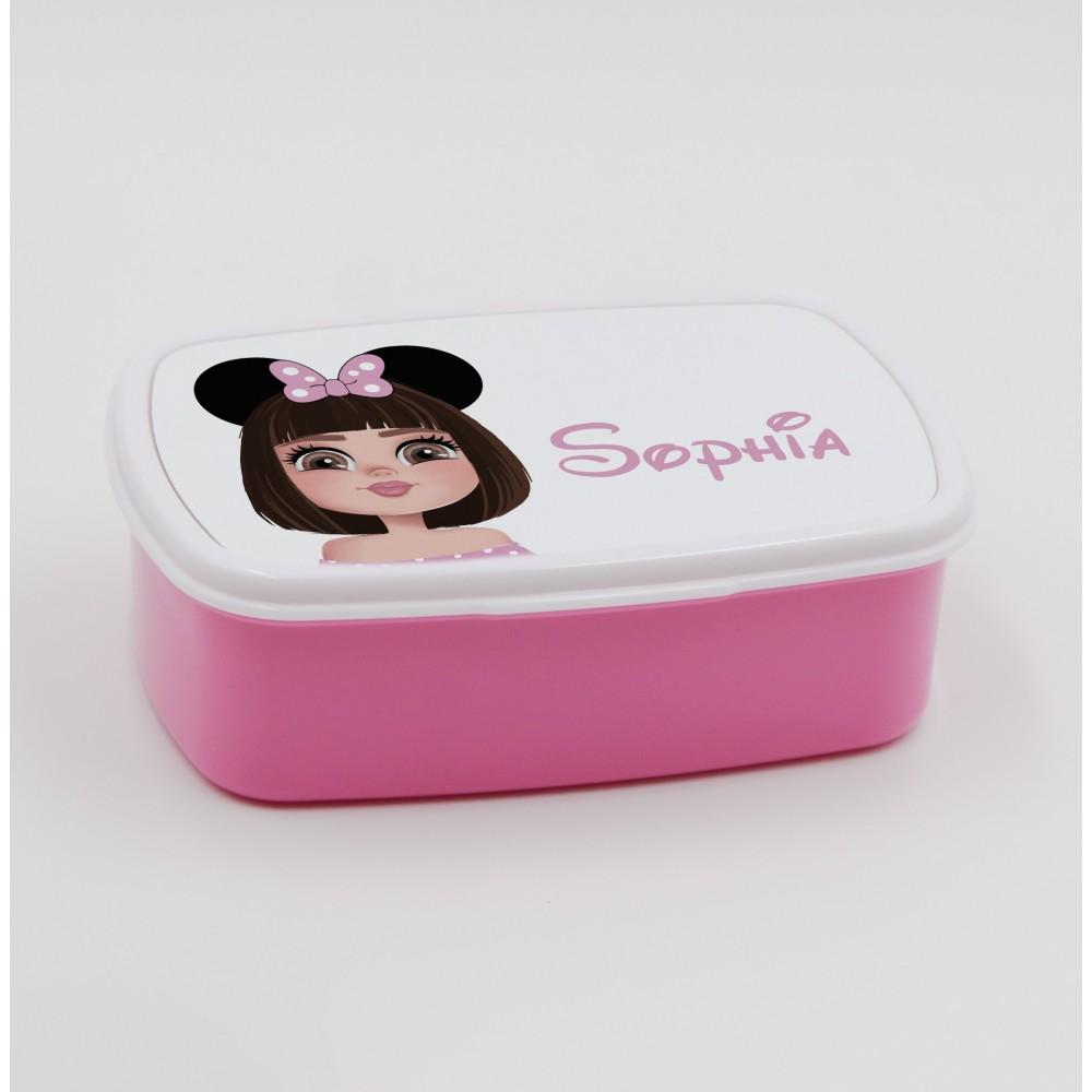 Felpe di Coppia  -  Prince 01 & Princess 01