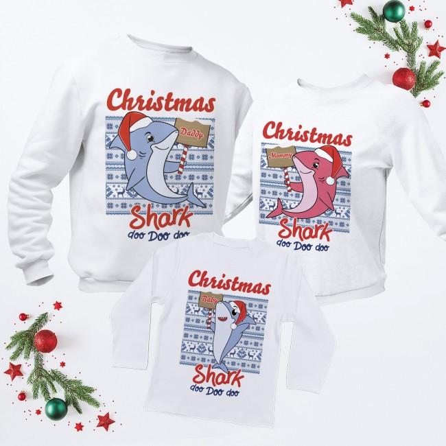 Coordinato T-shirt Nonna e Nipote Nonna di una principessa Nipote di una regina