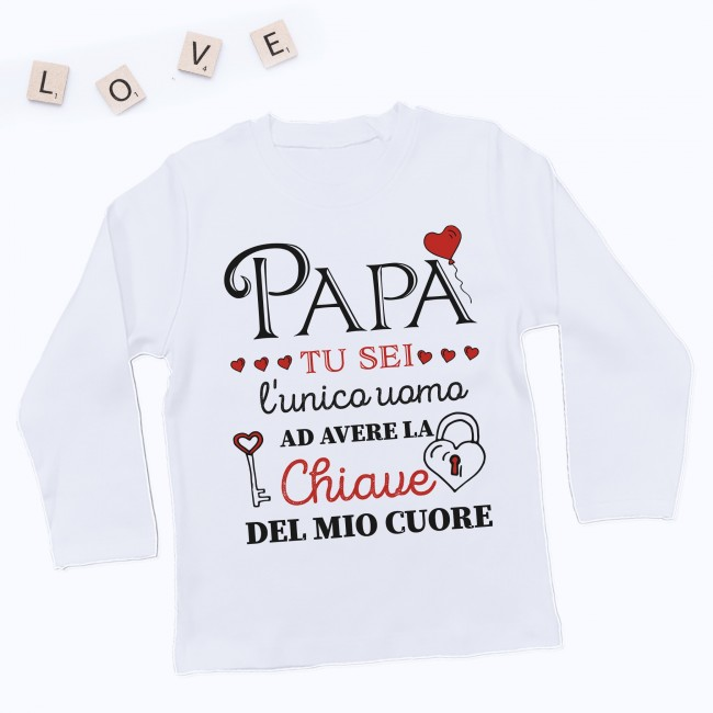 Orologi Coppia - Mr & Mrs Right