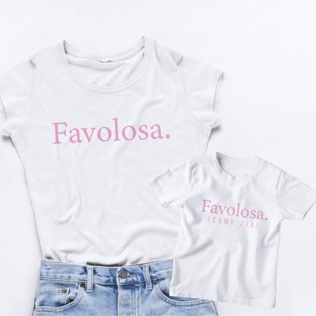 T-shirt 1° Compleanno Personalizzata