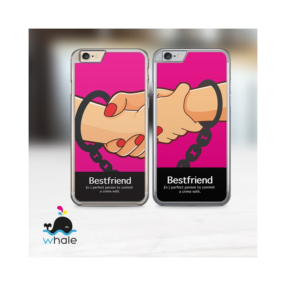 Cover di Coppia - King & Queen
