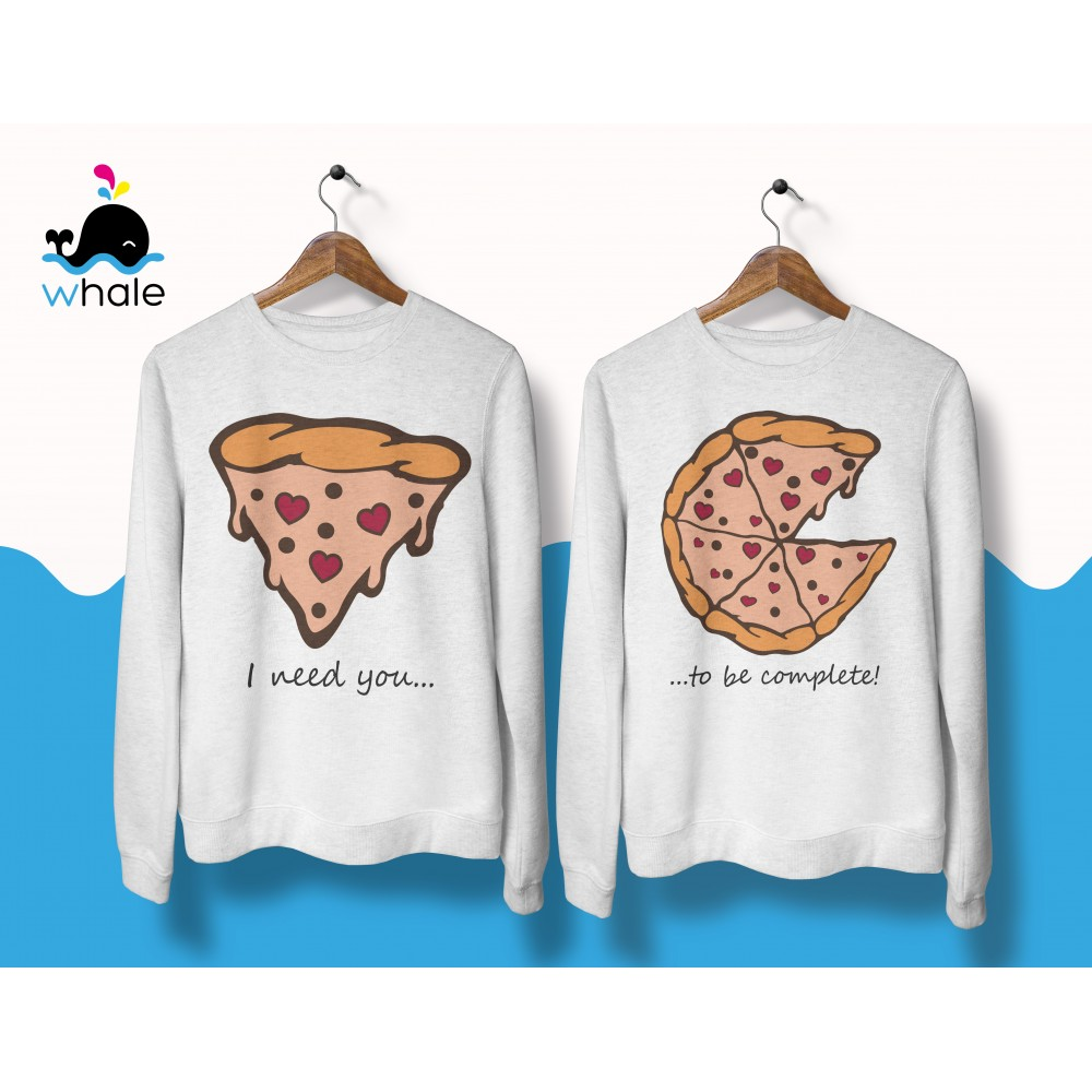 Cover  - Lady Nerd& Lord Nerd