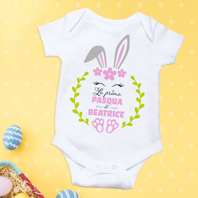 Felpe di Coppia -  King &  Queen