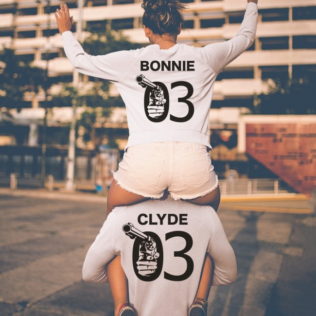 Cover  - King & Queen
