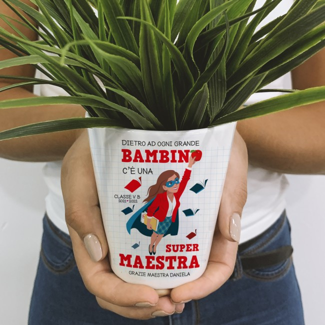 Festa del Papà - Dad's, a son first hero, a daughter's First Love