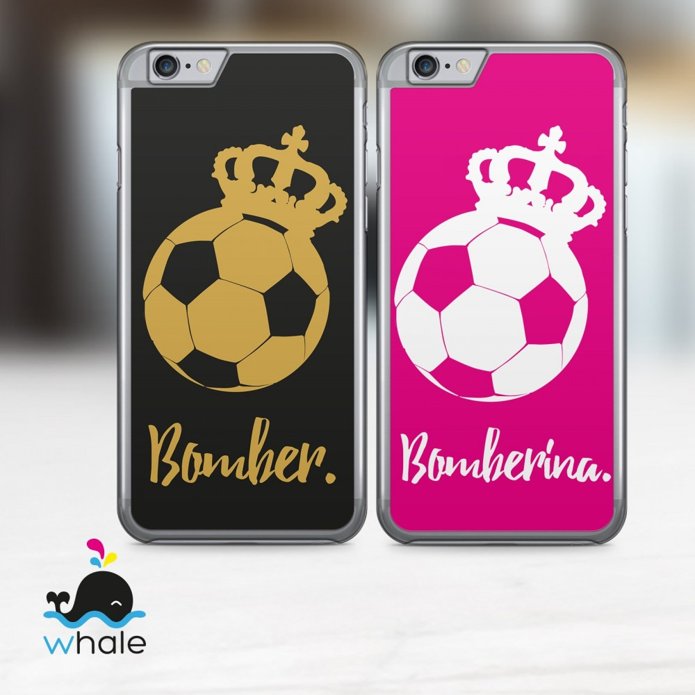 Cover di coppia Her King & His Queen