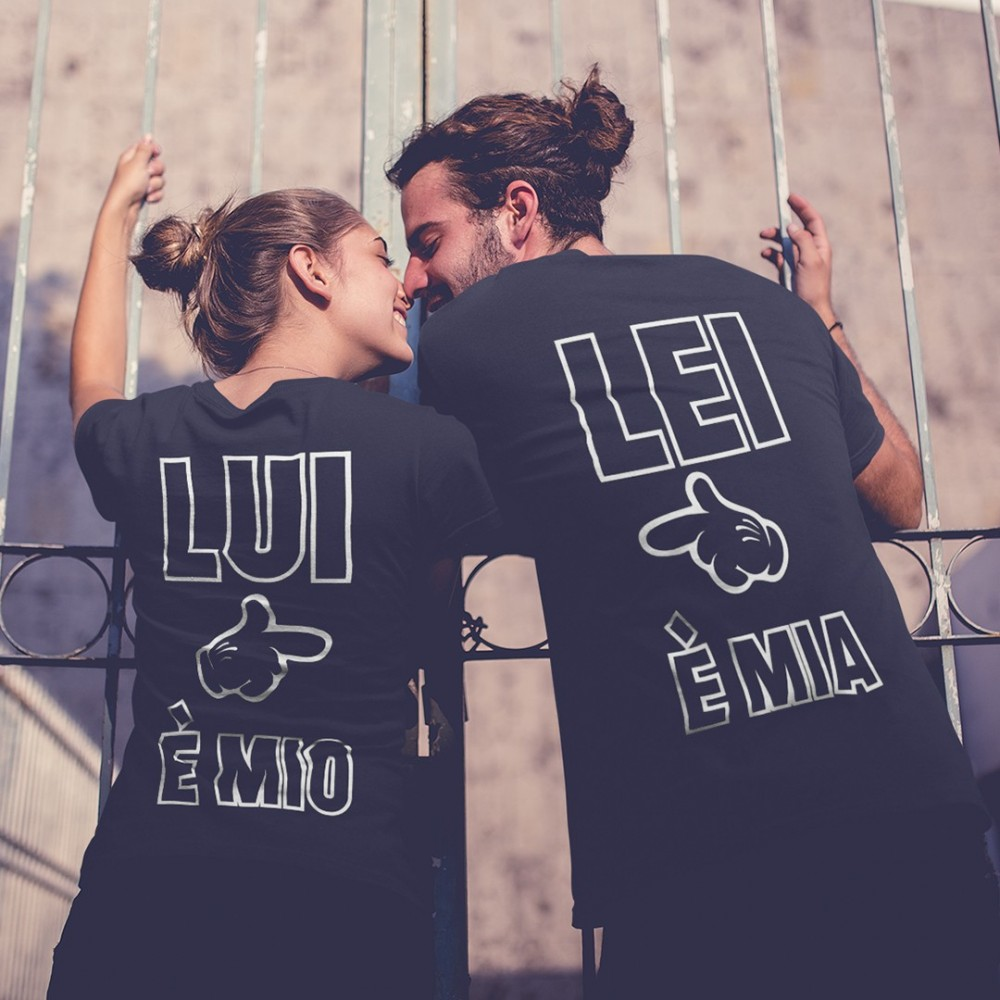 Cover Sweet Cat