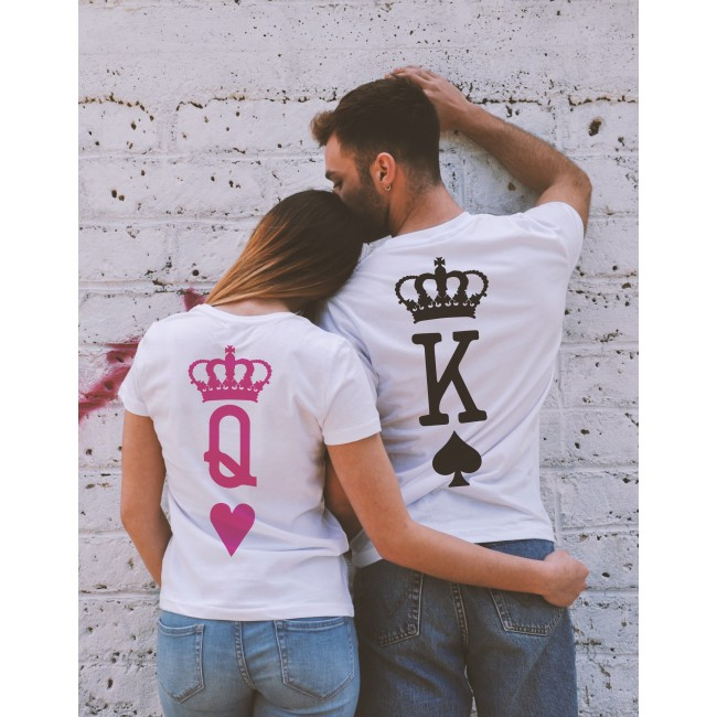 Cover Keep calm and be a unicorn