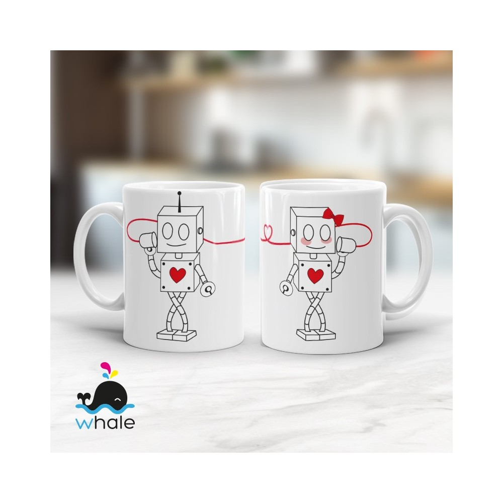 Cover  - Mr&Mrs Donald