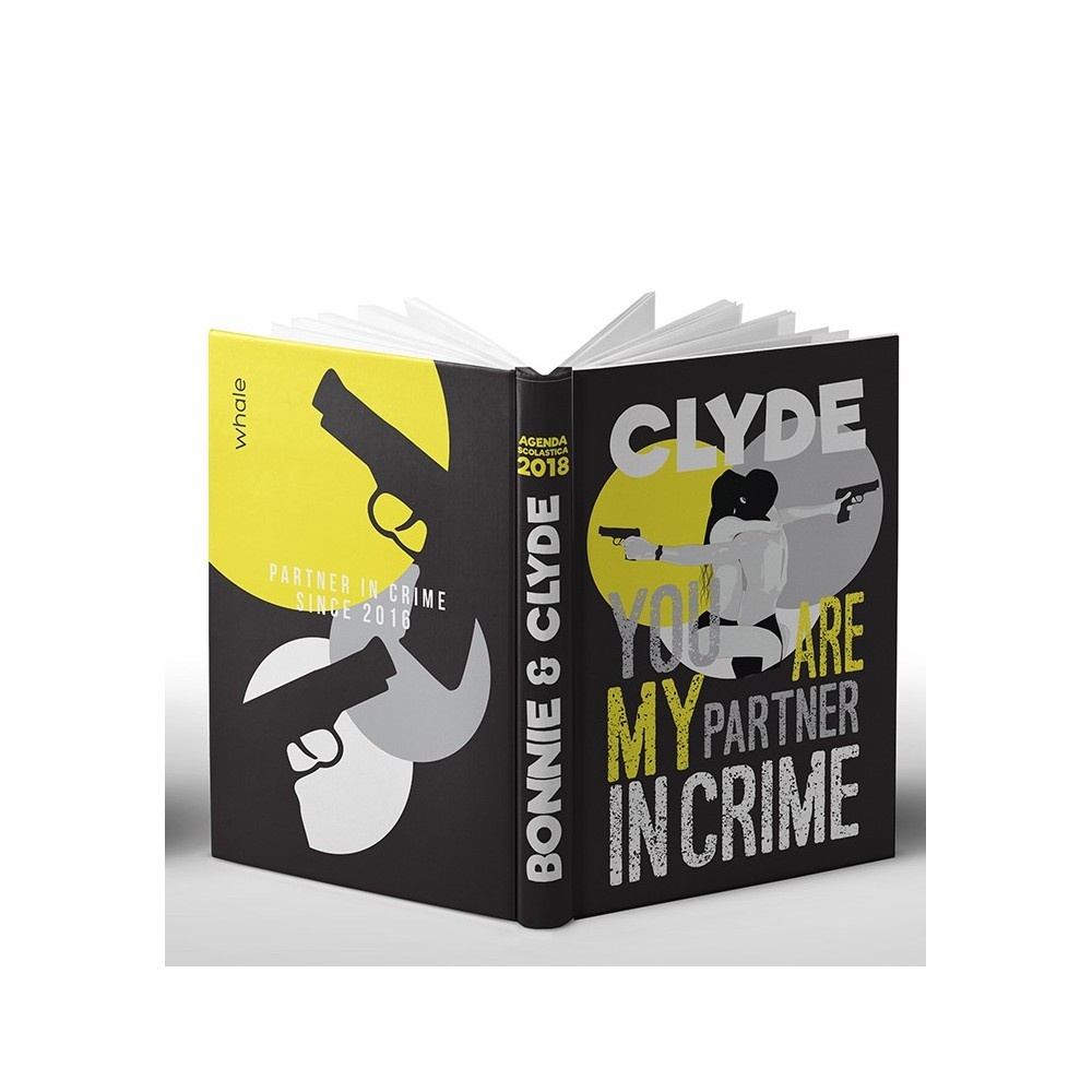 Cover Festa del papà - Dad you're the  king