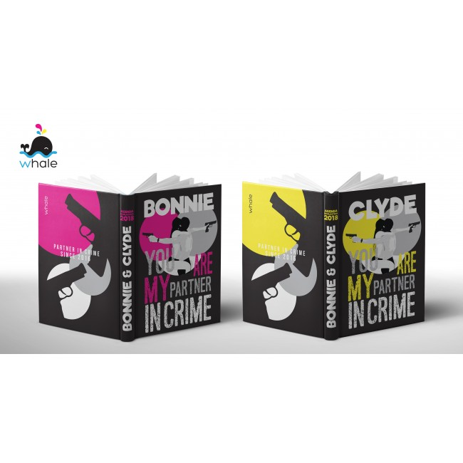 Cover Festa del papà - Dad you're my  king