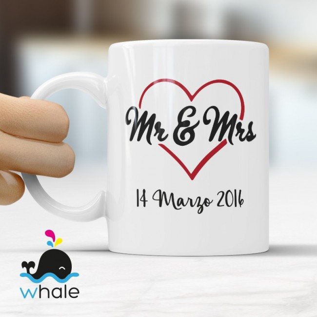 Cover  - He's Mine & She's Mine