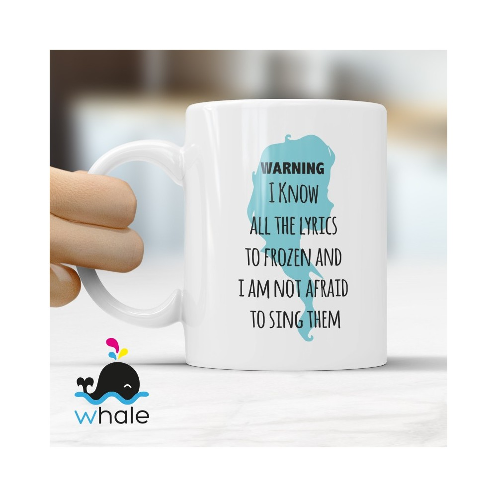 Cover di Coppia - Mr&Mrs Gold